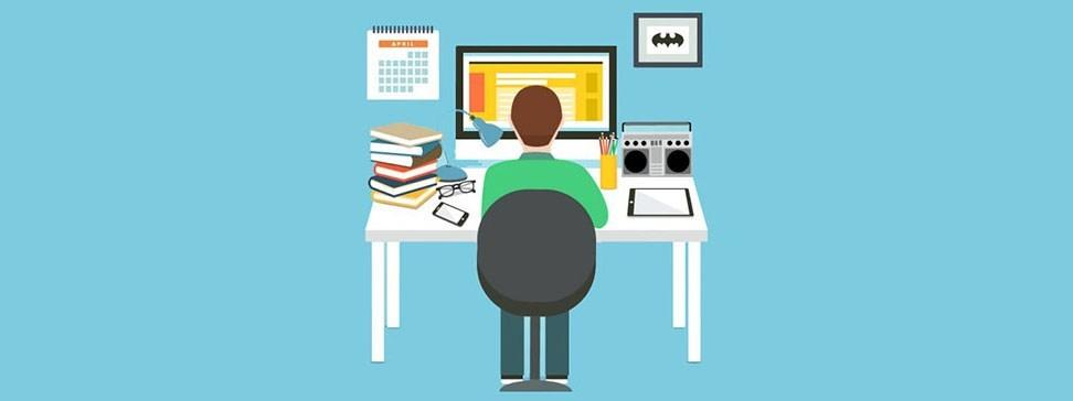 Cara Bikin Blog Gratis yang Menghasilkan Pendapatan