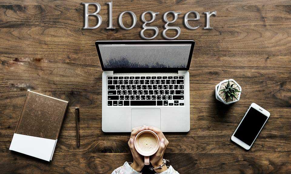 Inilah Rahasia Menjadi Blogger yang Menghasilkan Banyak Uang