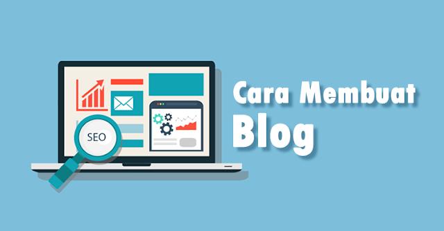 Panduan Membuat Blog yang Dapat Menghasilkan Uang
