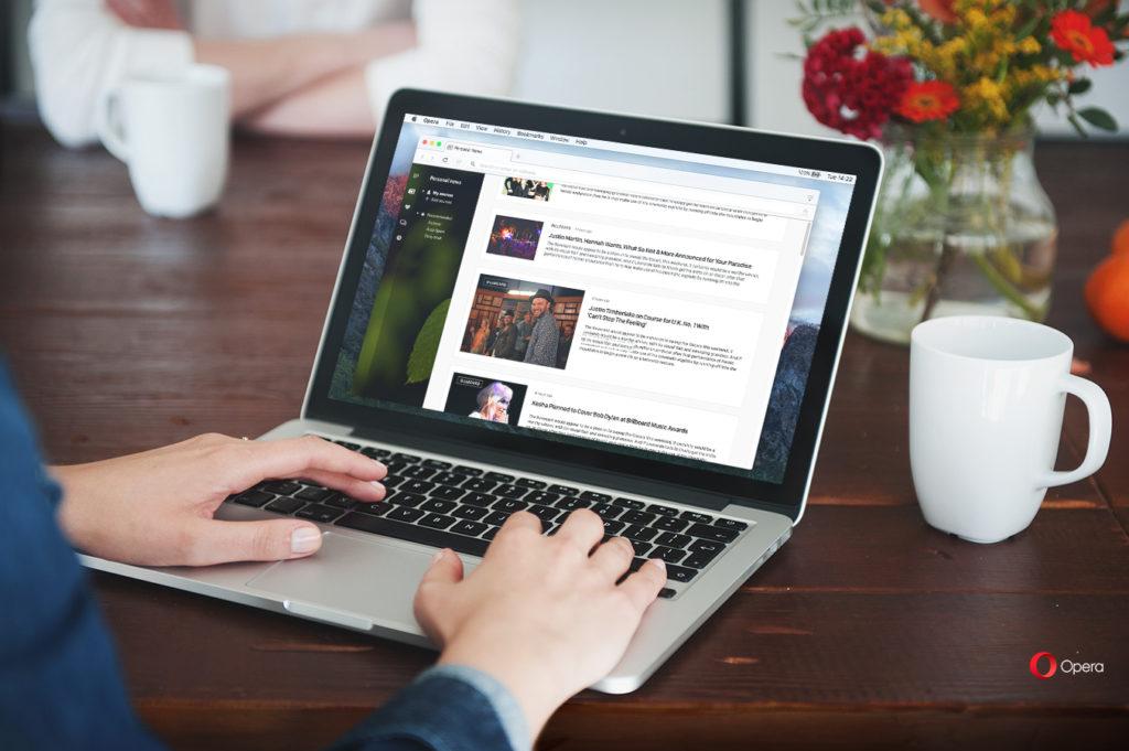 Mengetahui Tips dan Cara Buat Blog Menghasilkan Uang dengan Baik