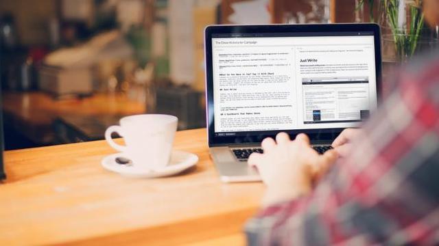 Cara Membuat Blog yang Mampu Mendatangkan Uang