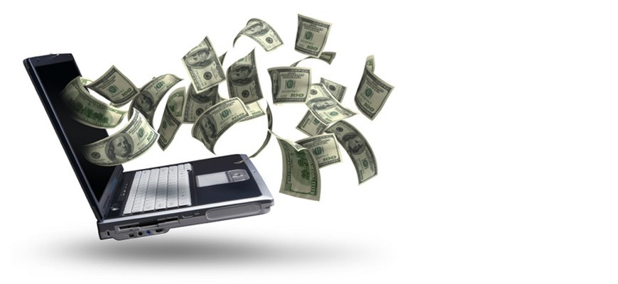 Cara Buat Blog Menghasilkan Uang