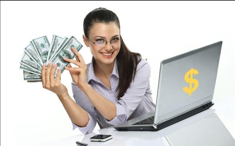 Belajar Membuat Blog Dari Nol Hingga Menghasilkan Uang