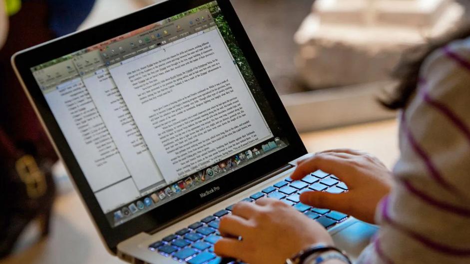 Step By Step Menjadikan Blog Sebagai Sumber Pendapatan