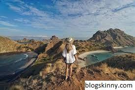 5 Cara Menjadi Travel Blogger yang Sukses