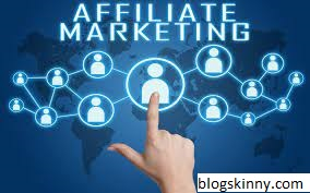 3 Tips Ahli untuk Sukses Dalam Pemasaran Afiliasi Sebagai Blogger